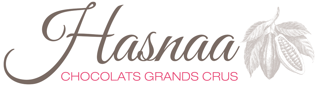 Boutique Hasnaâ Chocolats Grands Crus